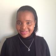 Rose Mkwanazi